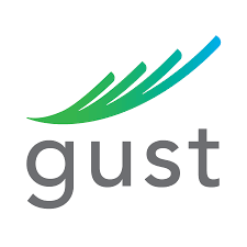 Catch Up With Us on Gust