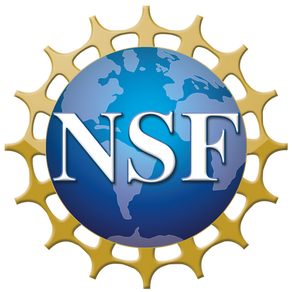 Drive Therapeutics awarded a Phase 1 SBIR from the NSF