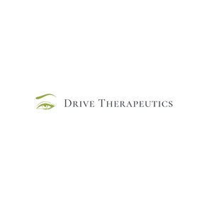 Drive Receives Funding from NC Biotech Center