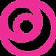 Logo BAM pink.png