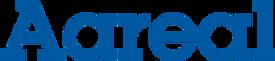 AAREAL Logo.png