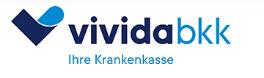 VIVIDA Logo.png