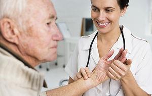 Asistnci médic Edelweiss