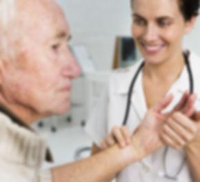 Cardiovascular Consultation