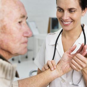 Maladies auto-immunes - Congrès Néphrologie