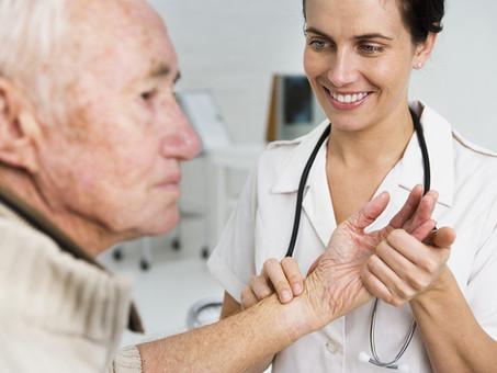 Medigap vs Medicare Advantage