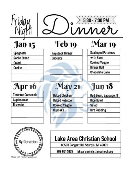 2021 Monthly Dinner.jpg