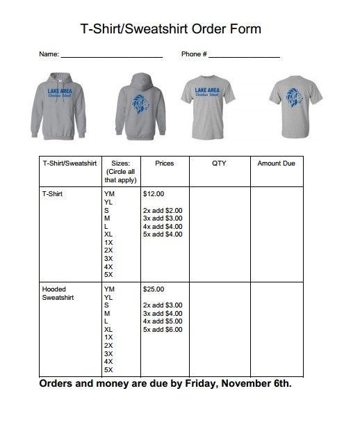 tshirt order form.jpg