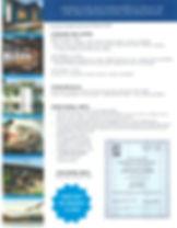 Raffle Flyer 2 2019.jpg