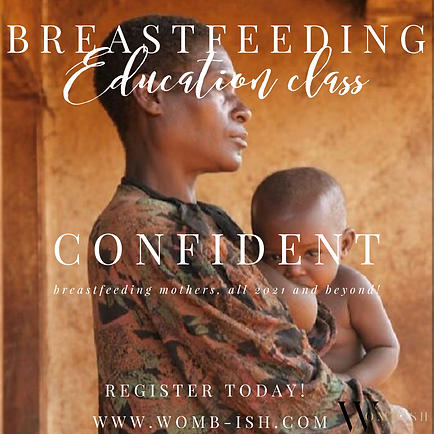 Breastfeedingclass.png