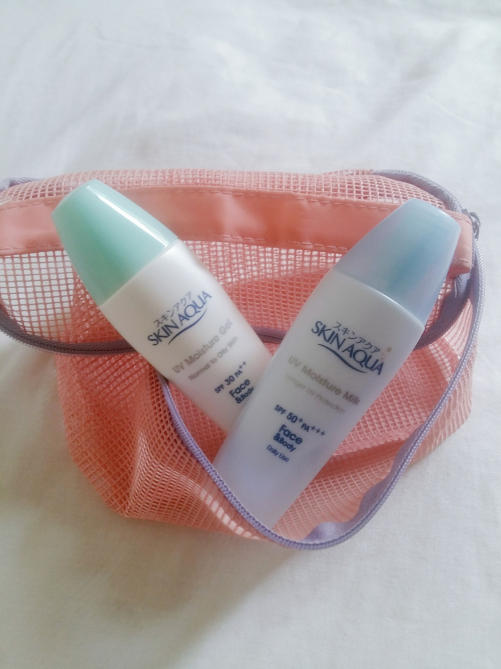 Review Skin Aqua Indonesia