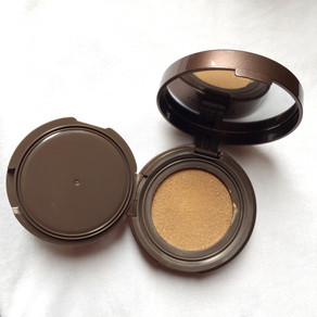 REVIEW: Pixy Make It Glow Dewy Cushion