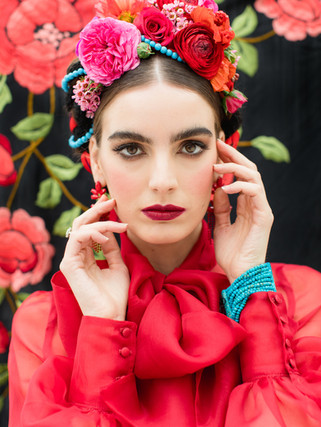 frida-kahlo-wedding-inspiration-roberta-