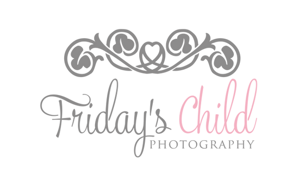 Baby photography in cheshire