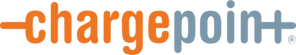 chargepoint_logo.png