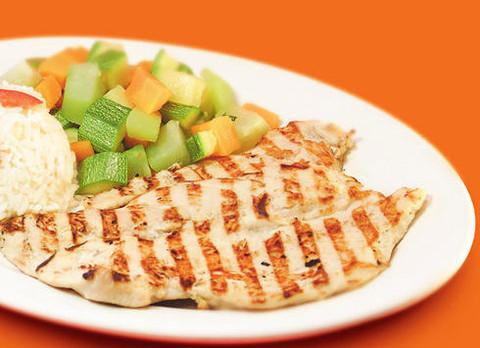 Dieta blanda, un aliado contra la Gastritis