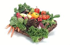 5 puntos básicos para alimentarnos en la Diabetes.