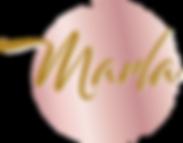 Marla 5.2.png