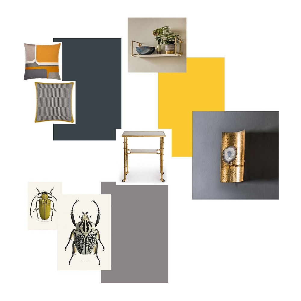 Property Stylists, Home Staging by Inspired Solutions Group