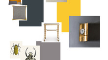 Property stylists, creative directors and style consultants can transform your home, hotel, film set