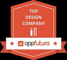 appfutura-badge.jpg