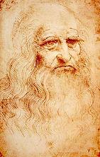 Leonardo_self[1].jpg