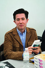 Jean-Noël Liaut.jpg