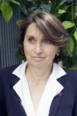 Rebekka Missika