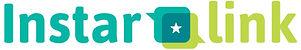 Instarlink Logo_FullColour_RGB.jpg