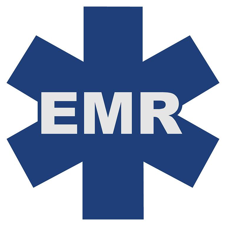 EMR 2021-02)