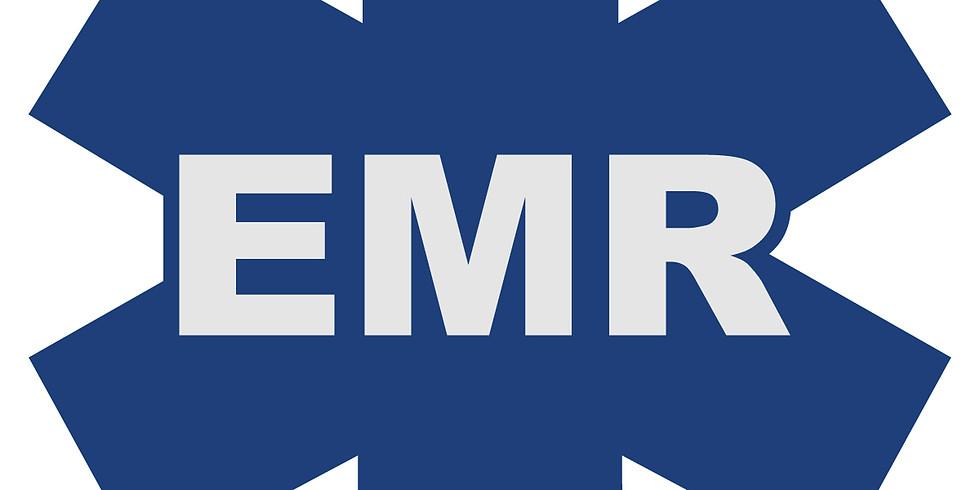 EMR 2020-02