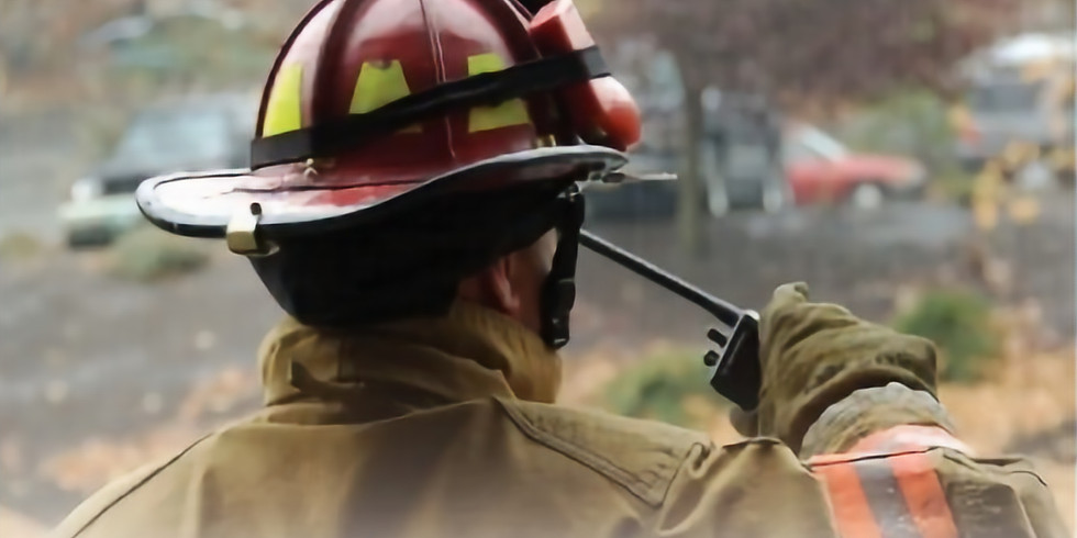 Fire Instructor I 2020-01