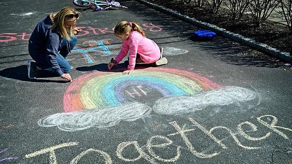 chalk rainbows.jpg