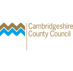 County Council.png