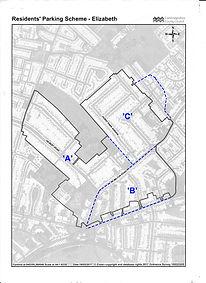elizabeth map a,b,c.jpg