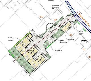 45 Highworth-revised plan.jpg