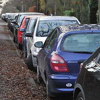 car-parking.jpeg