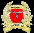 Restaurante Vento Serrano