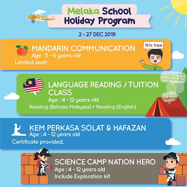 Melaka School Holiday Program.jpg