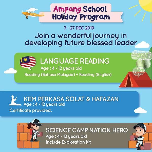 Ampang School Holiday Program.jpg