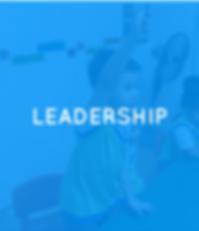 Leadership Learning at Mumtaz Generation
