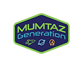 Mumtaz Generation Location