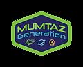 Mumtaz Generation Location