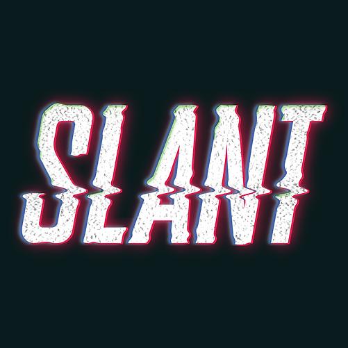 slant_instagram_logo-01.png
