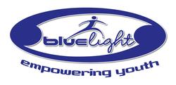 Bluelight-logo