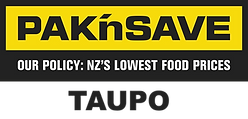 PnS Taupo Large Blank.png