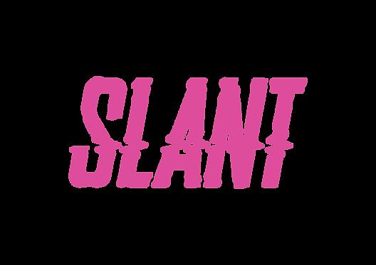 Slant Logo Hot Pink-08.png