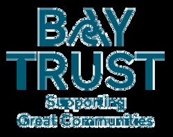 baytrust new