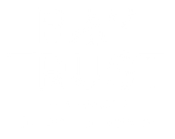 baytrust new white.png