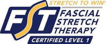 FST Logo Small.jpg